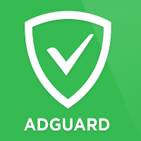 Adguard on Elioplus